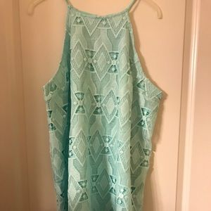 Target Dress! Brand new!
